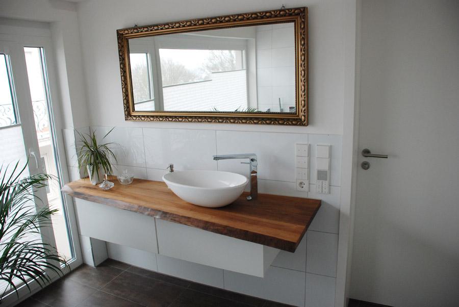 exklusive badm bel dekoration inspiration innenraum und. Black Bedroom Furniture Sets. Home Design Ideas