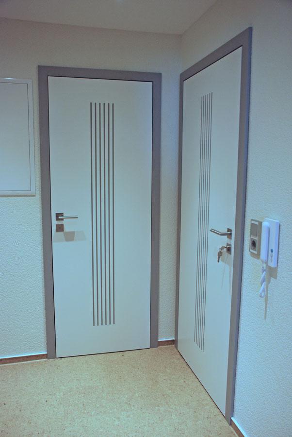 Referenzen individuelle m bel inneinrichtungen for Wohnzimmer 22 grad