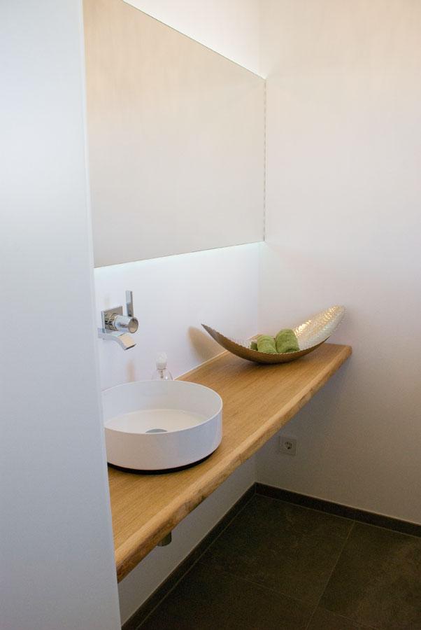 k che bad und schr nke. Black Bedroom Furniture Sets. Home Design Ideas
