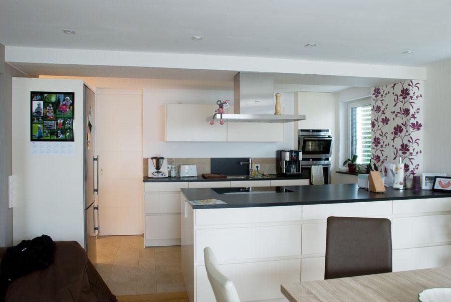 steinplatte kche affordable referenzen k ufcchen von negele with steinplatte kche cool lassee. Black Bedroom Furniture Sets. Home Design Ideas