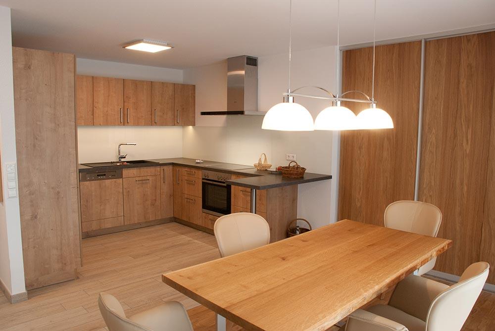 k che schlaf und esszimmer. Black Bedroom Furniture Sets. Home Design Ideas