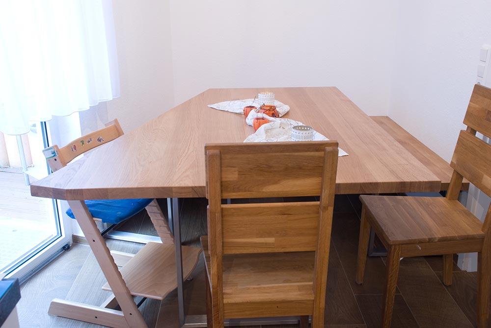 referenzen k chen m bel vom schreiner und raumplus raumkonzepte. Black Bedroom Furniture Sets. Home Design Ideas