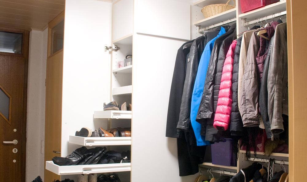 referenzen individuelle m bel inneinrichtungen einbauschr nke treppen vom schreiner. Black Bedroom Furniture Sets. Home Design Ideas