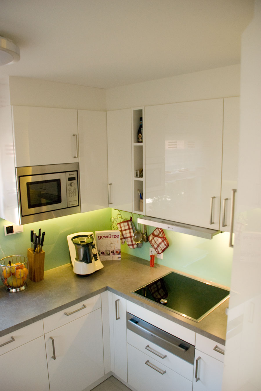 Kuchen Ikea Beste Inspiration F R Ihr Interior Design