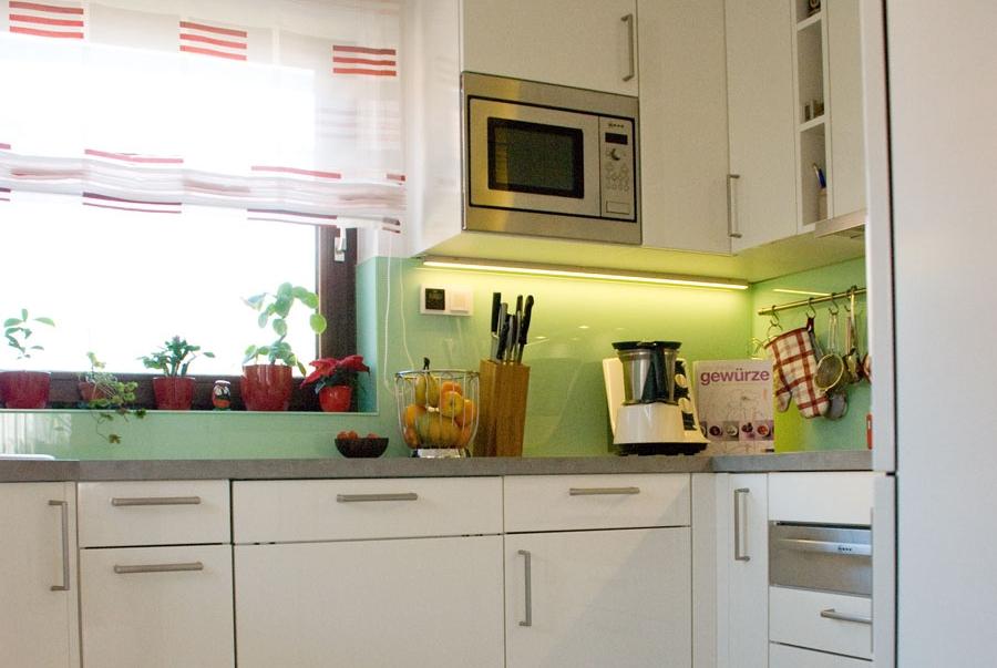 referenzen k chen von negele negele k chenstudio winnenden. Black Bedroom Furniture Sets. Home Design Ideas