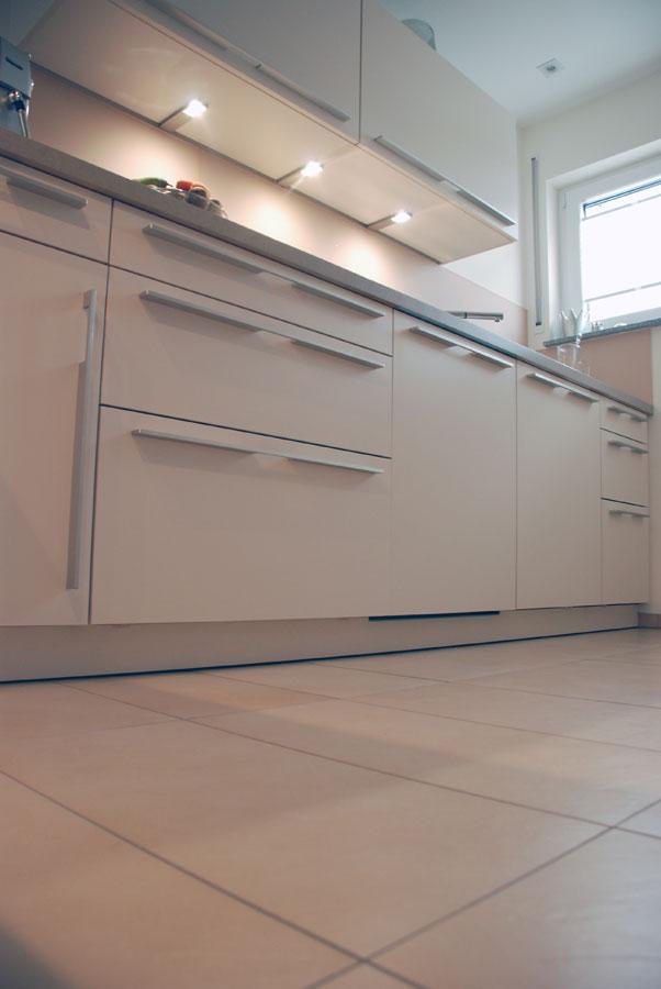 k chenstudio und schreinerei winnenden raum stuttgart startseite. Black Bedroom Furniture Sets. Home Design Ideas