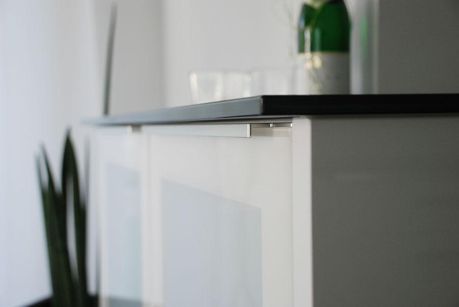 schreinerei stuttgart great suche nach with schreinerei. Black Bedroom Furniture Sets. Home Design Ideas
