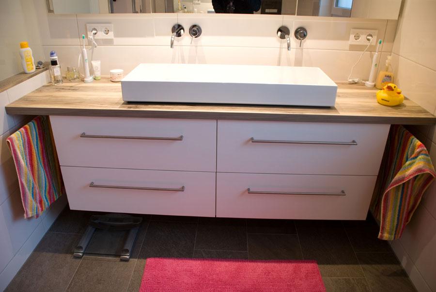 dachschragen gestalten beste ideen f r zuhause design. Black Bedroom Furniture Sets. Home Design Ideas