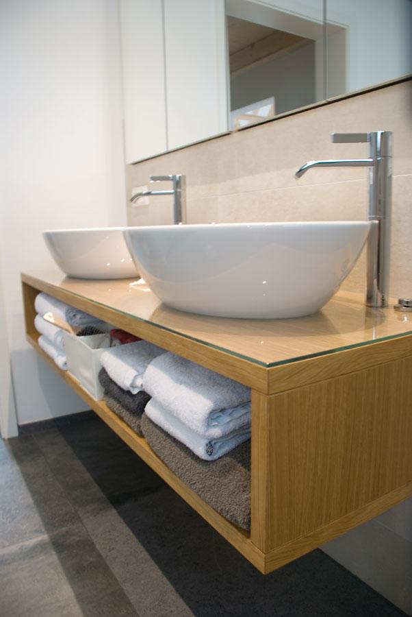grifflose k che schwarzer granit. Black Bedroom Furniture Sets. Home Design Ideas
