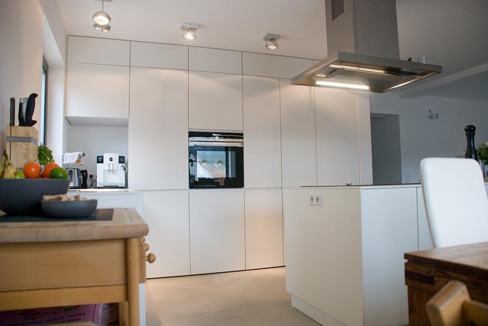 Schönste Küchen küche des jahres die beste sammlung bildern über interieur und