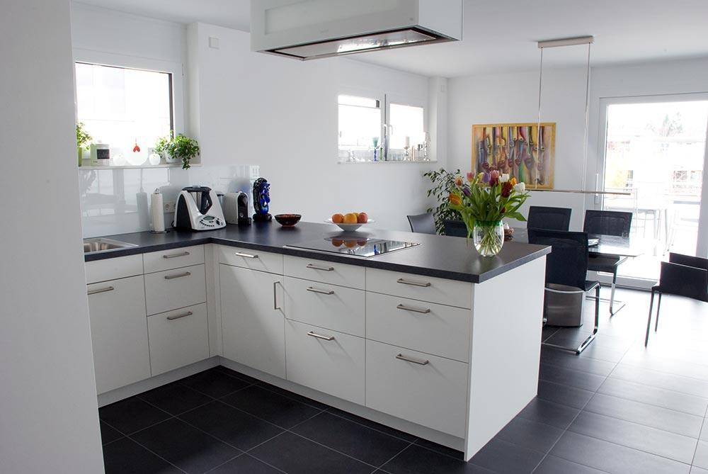 Küche Und Sideboards