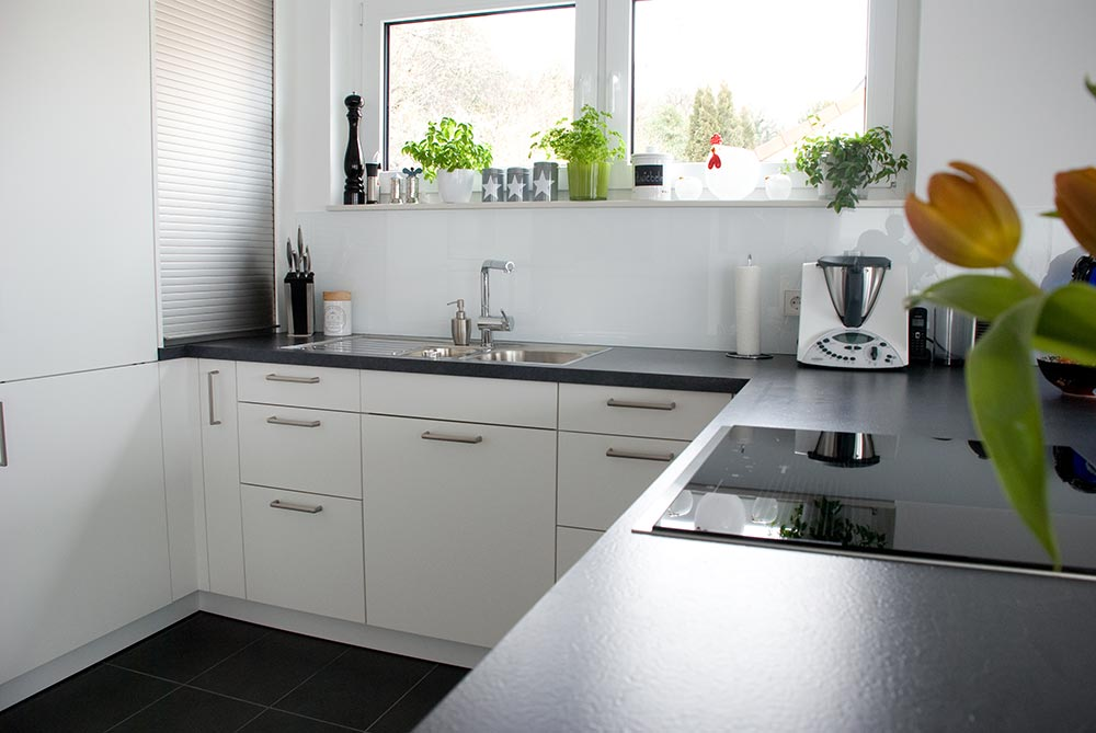 farbkombi wohnzimmer t rkis braun grau. Black Bedroom Furniture Sets. Home Design Ideas