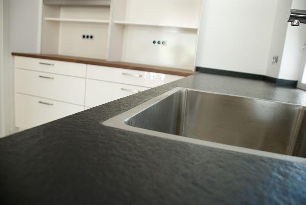 Kuche Bekleben Hochglanz ~ Sammlung der neuesten Küchendesign