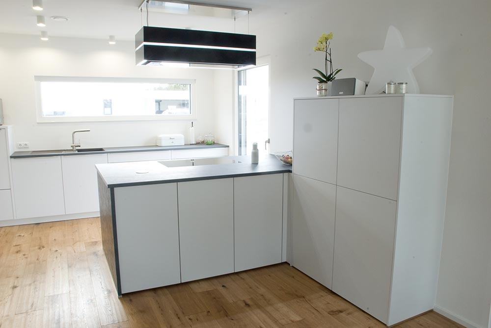 kchenplatte betonoptik rational with kchenplatte. Black Bedroom Furniture Sets. Home Design Ideas