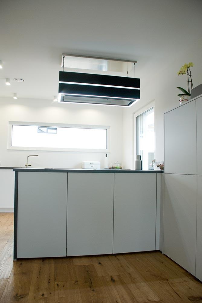 k che in beton optik. Black Bedroom Furniture Sets. Home Design Ideas