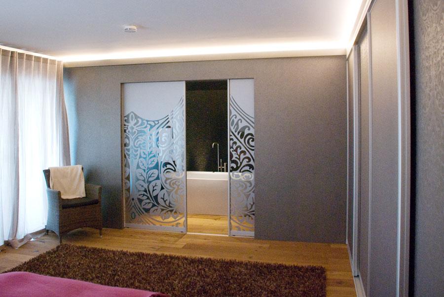 schlafzimmer deckenbeleuchtung lampe fr schlafzimmer ihr. Black Bedroom Furniture Sets. Home Design Ideas