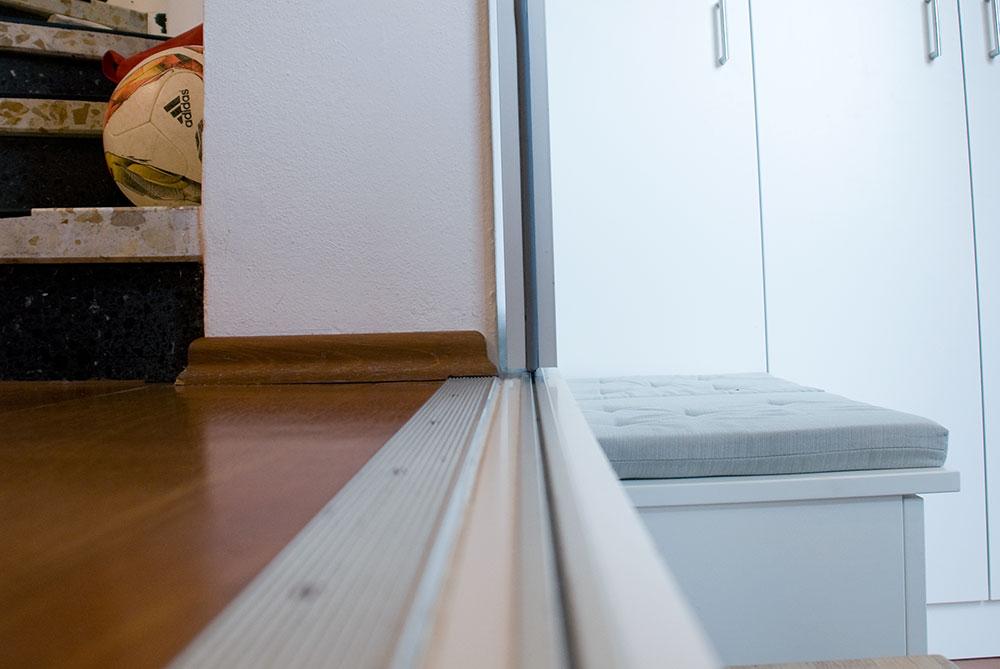 Wohnideen Auf Engstem Raum wohnideen auf engstem raum home office wie du dein bro praktisch