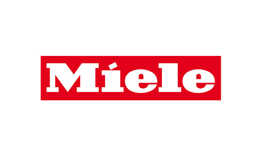 Miele-Backofen-Aktion