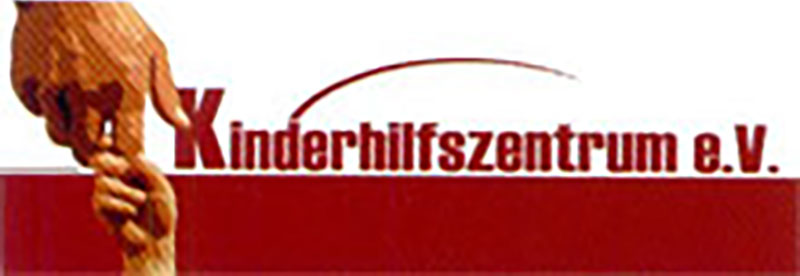 Kinderhilfszentrum e.V.
